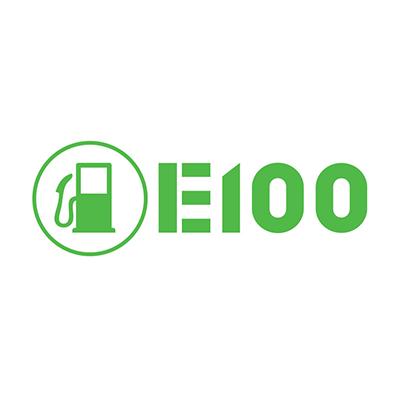 partner-logo-e100-400x400