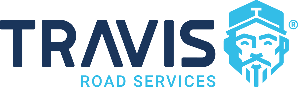 TRAVIS Road Services – DE