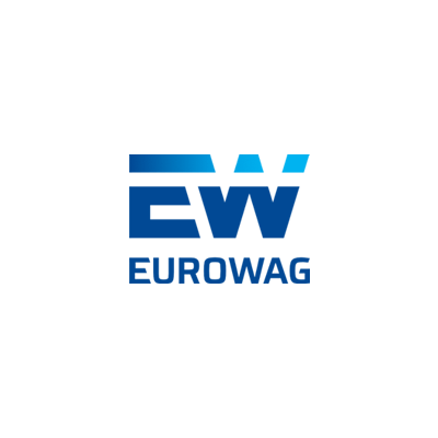 eurowag-400x400