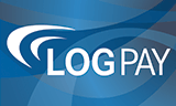 Pay with LogPay