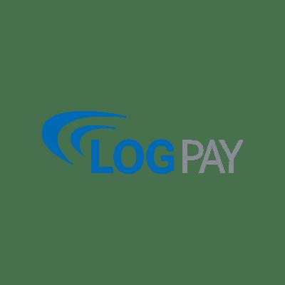 logo-logpay-400x400