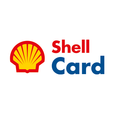 shell-card-new-400x400
