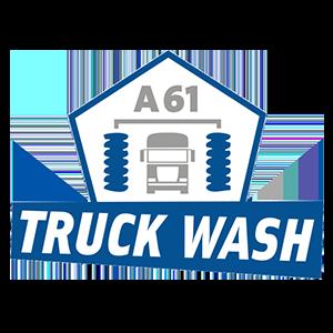 truckwash-a61