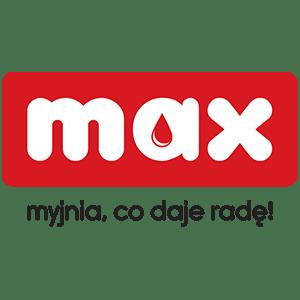 max-logo-myjnia-tir