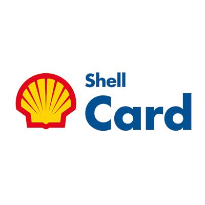 shell-card-400x400