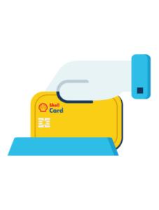 Card Swipe